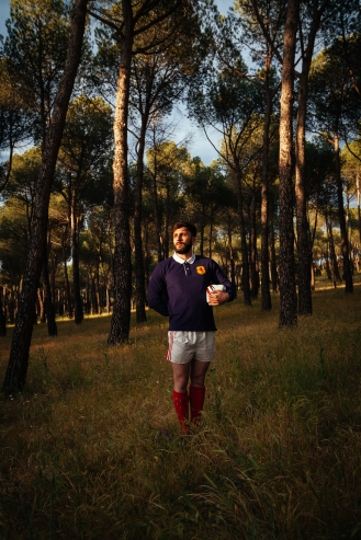 Chico-rugby-bosque